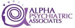 Alpha Psychiatry