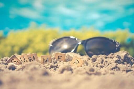 Summer Blues: Symptoms and 11 Tips to Fix It
